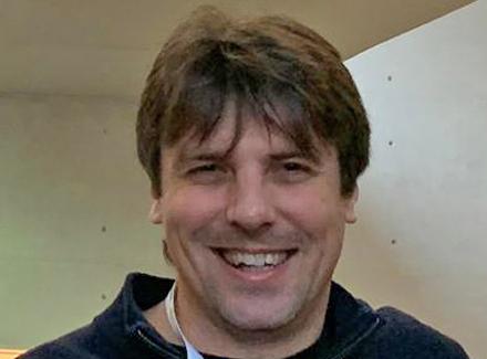 Alejandro Verdú