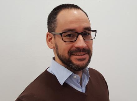 José Maria Segoviano