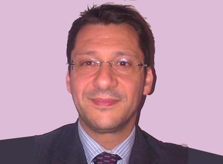 Javier Sauri