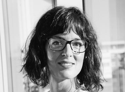 Julia Ibáñez