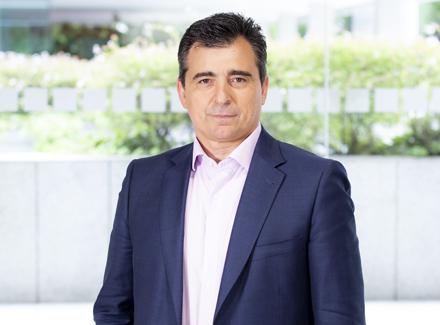 Víctor Párraga