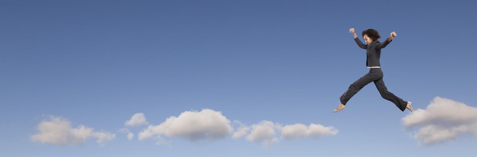 cloud_1560x515