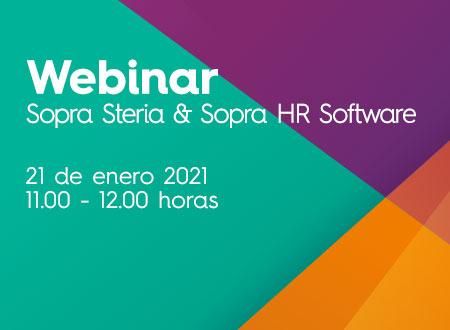 Home_Webinar_SopraSteria_SopraHR