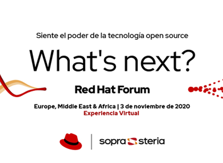 Red_Hat_Forum_Emea_Home